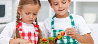 corretta-alimentazione-bambini