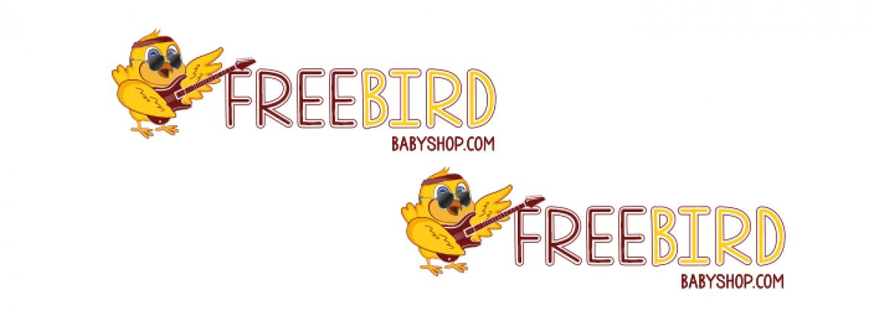 free-bird-shop