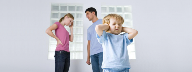 separazione-effetti-figli