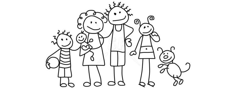family-help