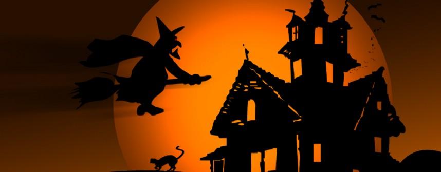 festeggiare-halloween