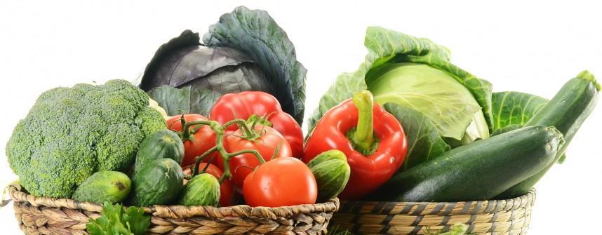 verdure-le-ricette