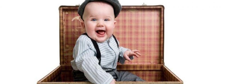 viaggiare-con-un-neonato-sin
