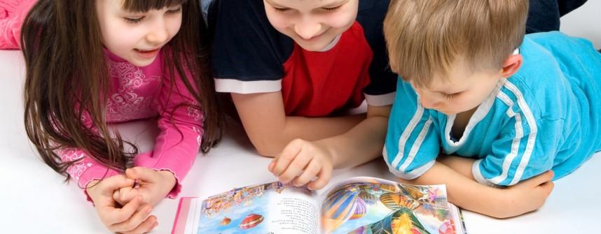libro-per-bambini