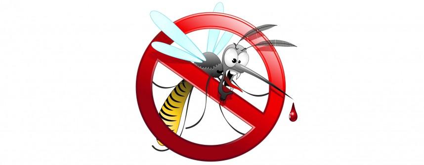 abbasso-punture-di-zanzara