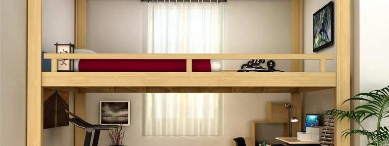soppalco-letto