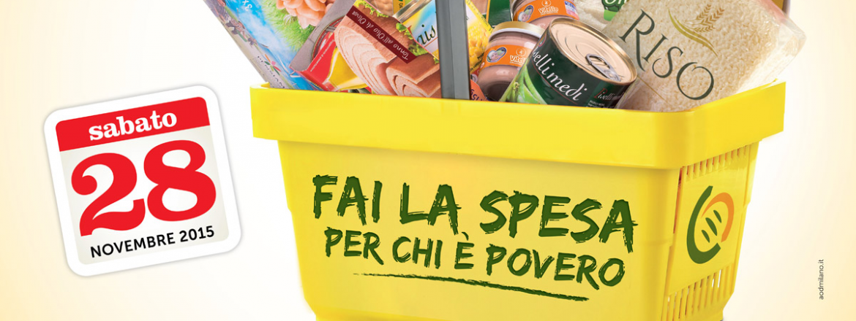 colletta-alimentare-2015