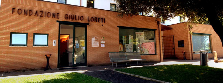 fondazione-loreti