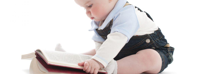 consigli-di-lettura-per-bambini