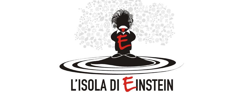 isola di Einstein