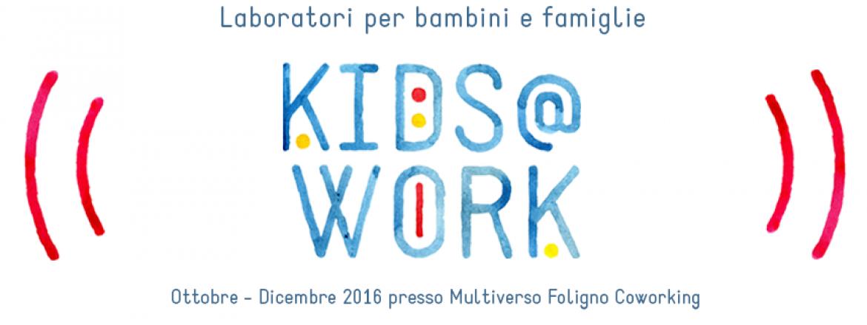 kids@work