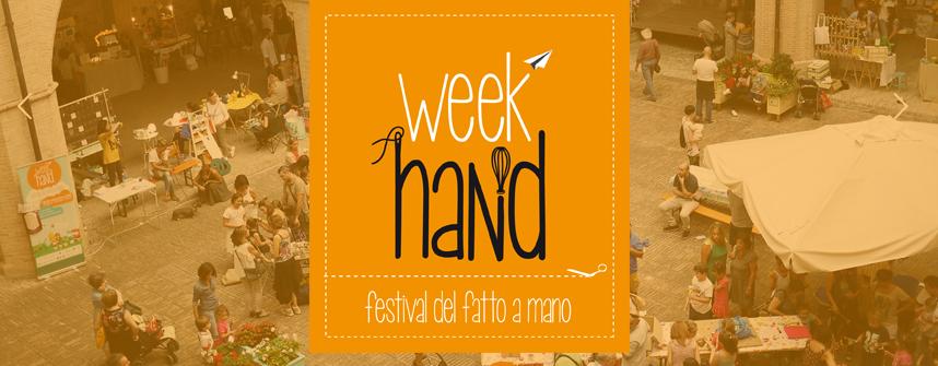 week hand 2016