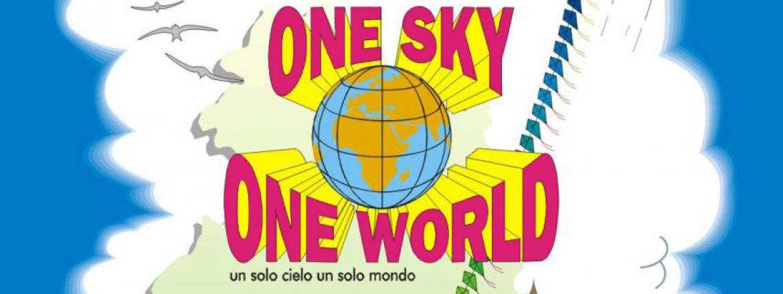 One Sky One World