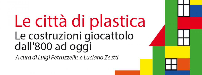 città di plastica