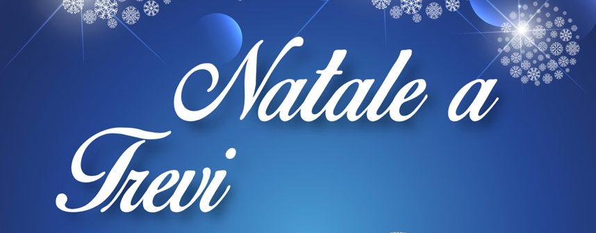 NATALE A TREVI