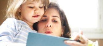 imparare a leggere