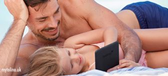 ebook per i più piccoli