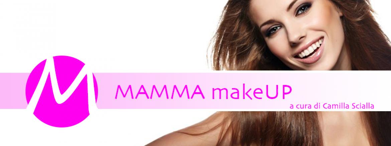 Make-up naturale