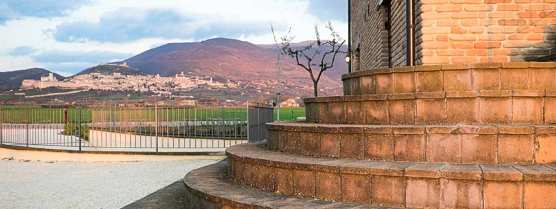 Assisium