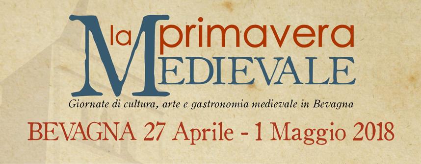 Primavera Medievale