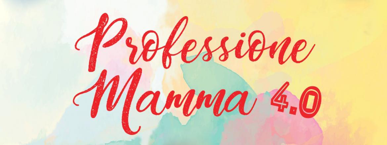 professione mamma