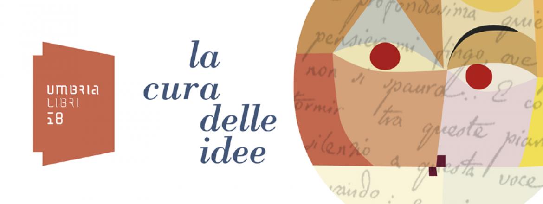Umbria Libri 2018