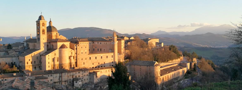 Urbino